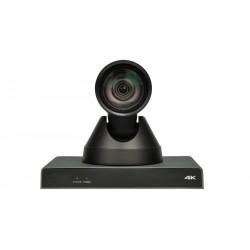 Prestel 4K-PTZ112U3 - 4К камера для видеоконференцсвязи