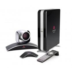 Polycom HDX 7000-1080 - Система видеоконференцсвязи