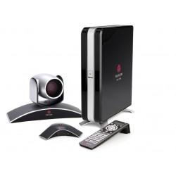Polycom HDX 7000-720 - Система для проведения видео-конференций