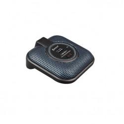 Relacart UB-222 - Беспроводной микрофон граничного слоя
