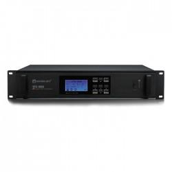 Relacart VTS-1000 - Система видеосопровождения