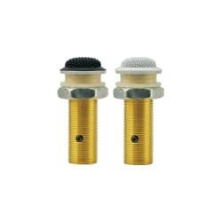 Relacart BM-111 - Микрофон граничного слоя
