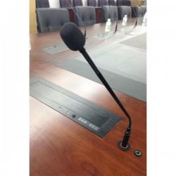 Relacart FM-100G - Микрофонный амортизатор