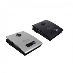 Relacart TS-700S - Настольная подставка для микрофона