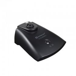 Relacart TS-800S - Настольная подставка для микрофона