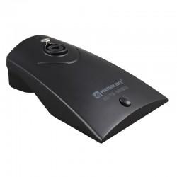 Relacart TS-900S - Настольная подставка для микрофона