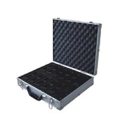 Relacart RC-40N - Кейс для заряда 40 аккумуляторов