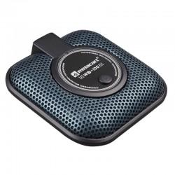 Relacart WB-100 - Микрофон граничного слоя