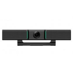 Prestel HD‑15KIT - Интегрированная USB конференц-система