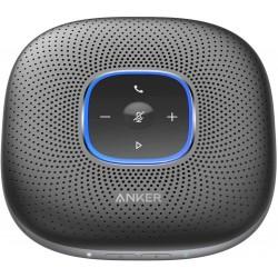 Anker PowerConf - Bluetooth спикерфон