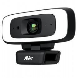 AVer CAM130 - Конференц-камера