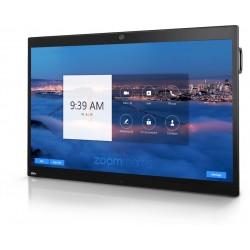 AVer EP65 - Интерактивный сенсорный экран, интегрируемый с Zoom Rooms
