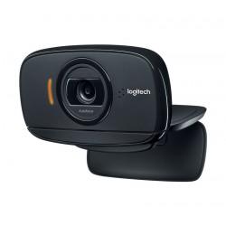 Logitech B525 - камера с поддержкой видео высокой четкости