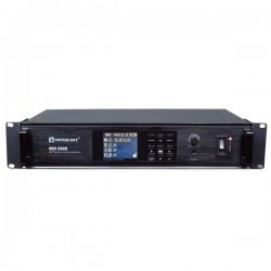 Relacart WDC-900M - Беспроводной центральный блок управления