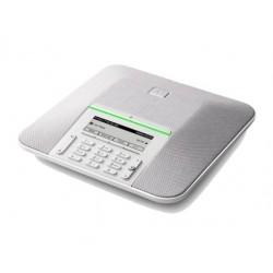 Cisco 7832 - Телефон для конференц-связи