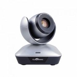CleverMic 1004U2 - PTZ-камера