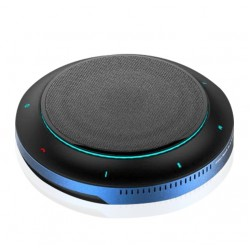 VBet Conference Speaker CS61 - Спикерфон