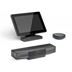 Dolby Voice Huddle - Комплект для конференц-комнат