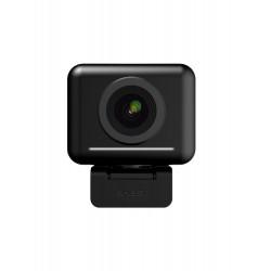eMeet Jupiter - Вэб-камера, Full HD 1080P + 1 динамик + 4 микрофона