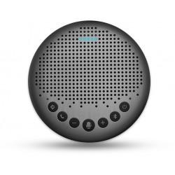 eMeet Luna - Спикерфон