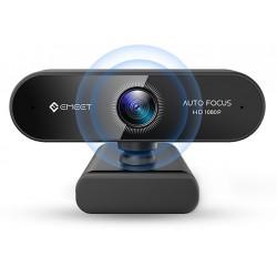 eMeet Nova - USB-камера HD