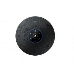 eMeet OfficeCore M2 MAX - Спикерфон, 4 конденсаторных микрофона