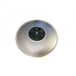 eMeet OfficeCore M2+ - Серый Bluetooth-спикерфон