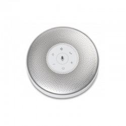 eMeet OfficeCore M2+ - Белый Bluetooth-спикерфон