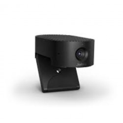Jabra PanaCast 20 - Вэб-камера