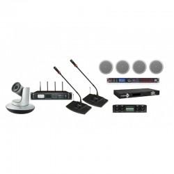 JAZZTEL Autotracking wireless PRO - Комплект