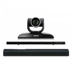 JAZZTEL Meeting Plus - Комплект для видео-конференций