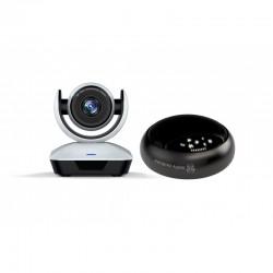 JAZZTEL Upper - Комплект для видеоконференций