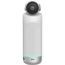 Kandao Meeting S - Камера для видеоконференций