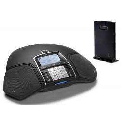 Konftel 300Wx IP