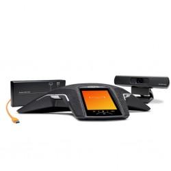 Konftel C20800 - Комплект для видеоконференцсвязи
