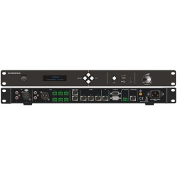 VISSONIC SONICON VIS-DCP2000-R - Центральный контроллер конференц-системы