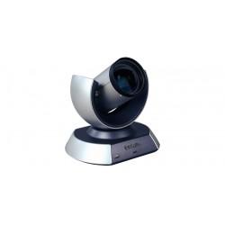 Lifesize Camera 10x - Камера для видеоконференций