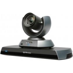 Lifesize Icon 600 - Терминал для видеоконференций