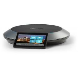 Lifesize Phone HD - Панель управления