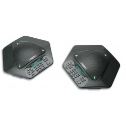 ClearOne MAX Attach Wireless