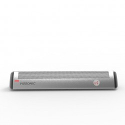 VISSONIC SONICON VIS-DAD-T - Цифровой микрофонный массив для делегата