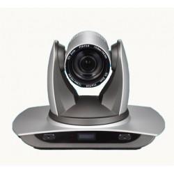 Minrray UT11 - Интегрированная интеллектуальная ВКС платформа с PTZ камерой и SDK для разработки приложений на базе Android