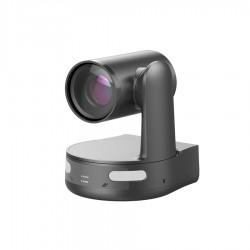 Minrray UV401 - Камера