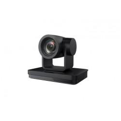 Minrray UV420 - PTZ камера