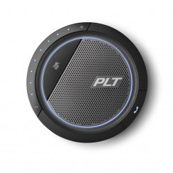 Plantronics Calisto P3200 - Спикерфон