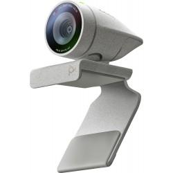 Poly STUDIO P5 - Вэб-камера  (Polycom)