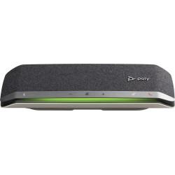 Poly Sync 40 [216875-01] - Спикерфон, USB-A, Microsoft (Plantronics)