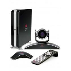 Polycom HDX 6000-720 - Система для видеоконференцсвязи
