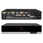 Polycom HDX 9000-720