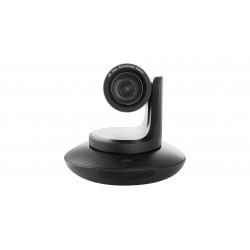 Prestel 4K-PTZ612A - 4К PTZ камера для видеоконференцсвязи